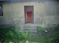 Szkoła Podstawowa w Wolicy