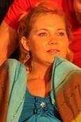 Aleksandra Szyszko, Michał Wilczak, Magda Karpińska ... - mkarpinska